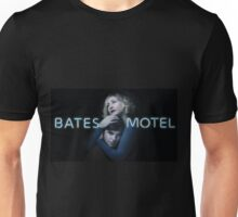 The Bates' Unisex T-Shirt