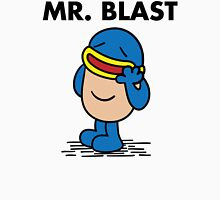 Mr. Blast Unisex T-Shirt