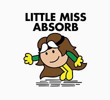 Little Miss Absorb T-Shirt
