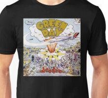 dookie Unisex T-Shirt