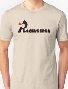 Peacekeeper T-Shirt