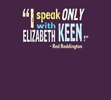 Elizabeth Keen T-Shirt