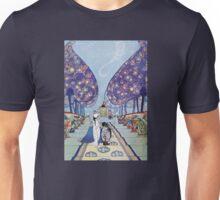 Stories by Mrs Molesworth Unisex T-Shirt
