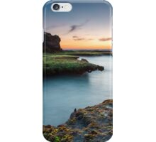 Resolve - Blairgowrie, Victoria, Australia. iPhone Case/Skin