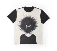 Aku no hana #02  Graphic T-Shirt