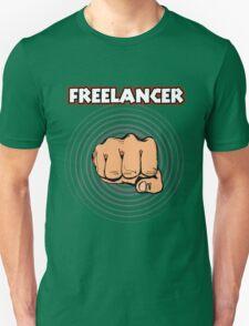 Freelancer T-Shirt