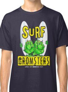Surf Gromsters V3 Classic T-Shirt