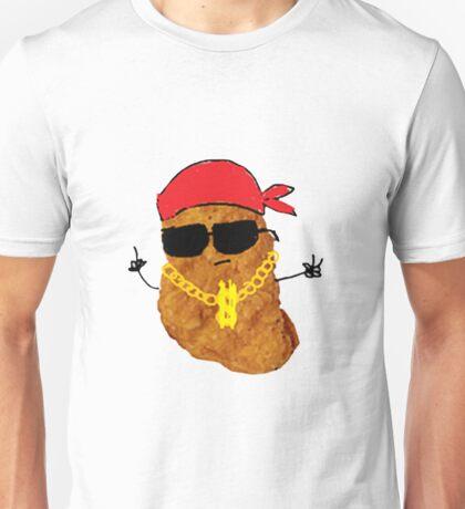 Nug Life - Original Unisex T-Shirt