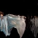 Romi-Submerged7 by Gavin Poh