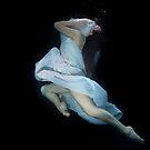 Romi-Submerged10 by Gavin Poh