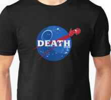 Ultimate Weapon Unisex T-Shirt