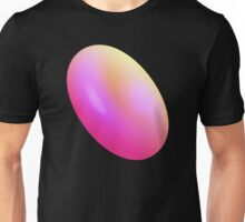 PINK CELL Unisex T-Shirt