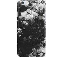 Ultraviolence iPhone Case/Skin