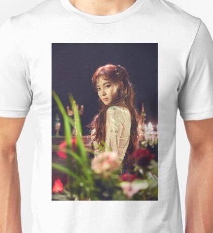 Girls Generation Seohyun Don't Say No Unisex T-Shirt