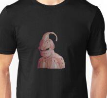 Majin buu Unisex T-Shirt