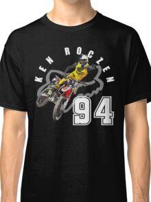 ken #94 roczen Classic T-Shirt