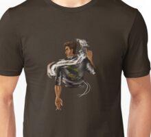 Feeling Butch Unisex T-Shirt