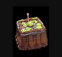 Birthday Cake! Unisex T-Shirt