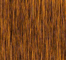 Wood grain by o2creativeNY