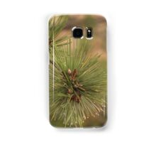 Ever Green  Samsung Galaxy Case/Skin