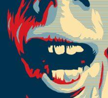 Jar Jar Binks : Hope Sticker