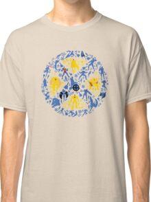 x-men Classic T-Shirt