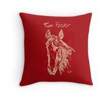 Tara Throw Pillow