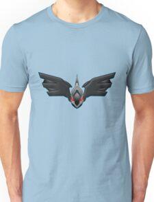 Zekrom Unisex T-Shirt