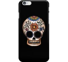 Reliquia iPhone Case/Skin