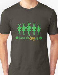 Easter Jig T-Shirt