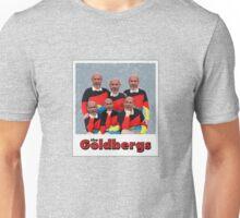 Goldberg Unisex T-Shirt