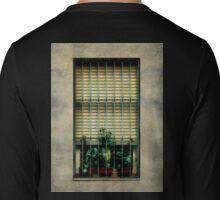 City Cell Long Sleeve T-Shirt