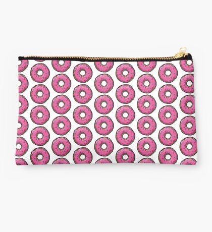 donut  Studio Pouch