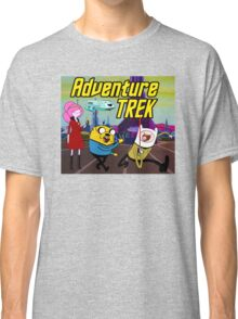 Adventure Trek! Classic T-Shirt