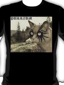 purzum T-Shirt