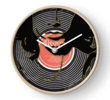 Mr. Mojo Risin Clock