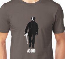 iCOD Unisex T-Shirt