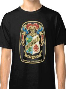 Cinelli 1953 Classic T-Shirt