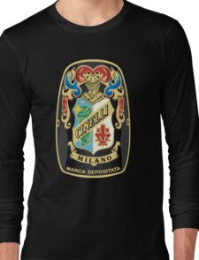 Cinelli 1953 Long Sleeve T-Shirt
