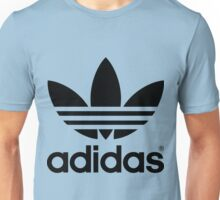 adidas Unisex T-Shirt