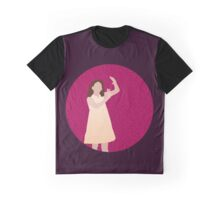 Mama, The Weeping. Graphic T-Shirt