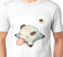 Poro / League of Legends Unisex T-Shirt