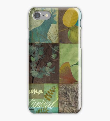 12 Days iPhone Case/Skin