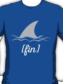 fin T-Shirt