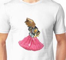 Tractotutu Unisex T-Shirt