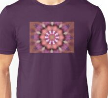 DREAM-CATCHER  Unisex T-Shirt
