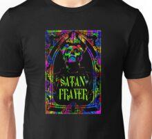 SATAN PRAYER Unisex T-Shirt