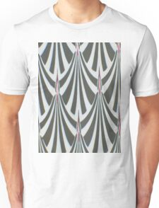 THE CORONATION SMARTPHONE CASE (Graffiti) Unisex T-Shirt