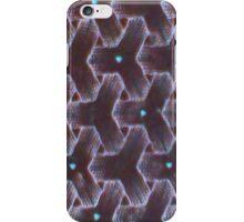 LACED SMARTPHONE CASE (Dreams Of Gotham) iPhone Case/Skin