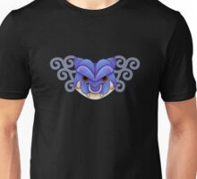 Water demon Unisex T-Shirt